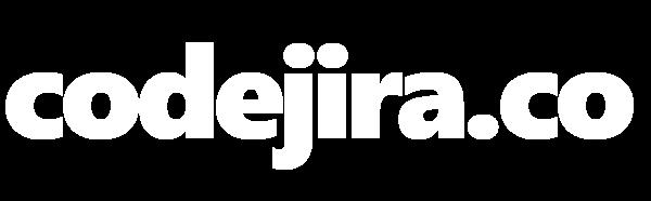 Codejira