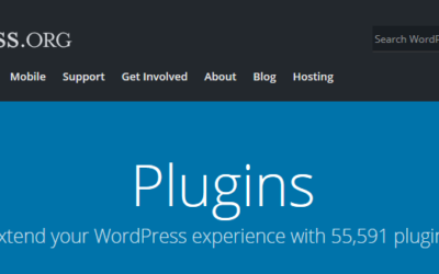 "Best ""Must Have"" WordPress Plugins – 2020"