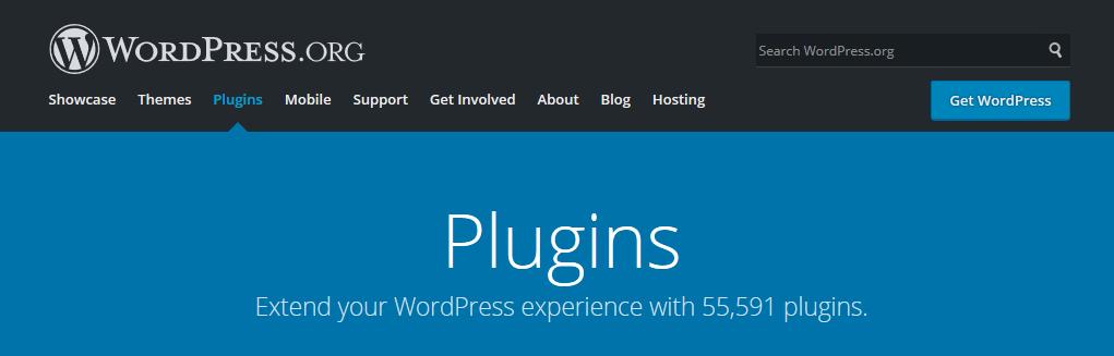 "Best ""Must Have"" WordPress Plugins – 2020"